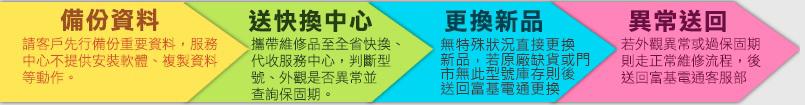 http://forum.sinya.com.tw/upload/attachment/2019/5db6acd10df7b6295.jpg