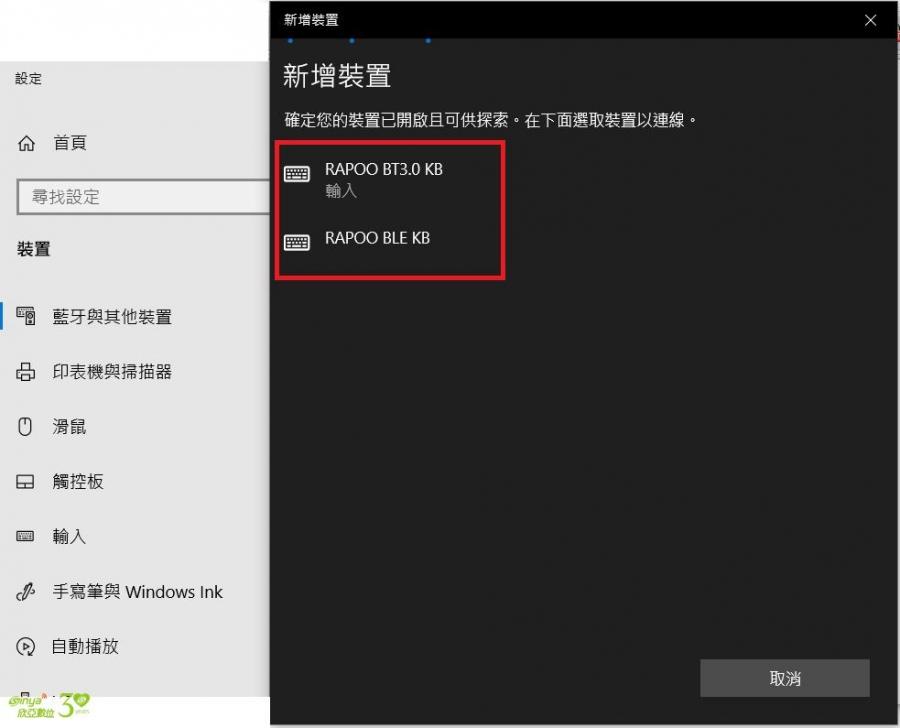 http://forum.sinya.com.tw/upload/attachment/2020/5e1be4fe0cd629967.jpg