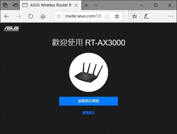 http://forum.sinya.com.tw/upload/attachment/2020/5e4cf4a23a2333347.jpg