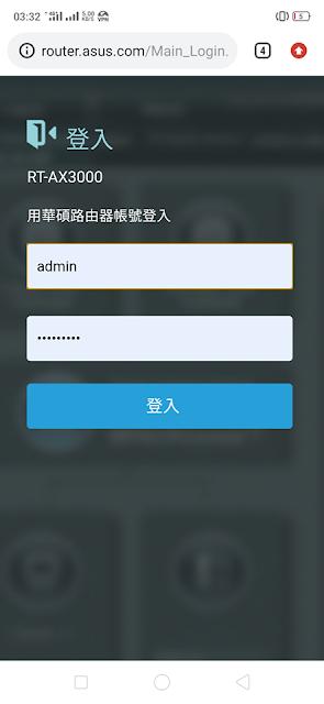 http://forum.sinya.com.tw/upload/attachment/2020/5e4cf6f888e322856.png