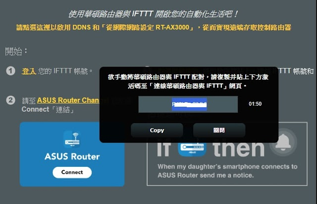 http://forum.sinya.com.tw/upload/attachment/2020/5e4cf74fc68524458.jpg