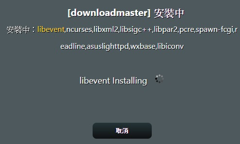 http://forum.sinya.com.tw/upload/attachment/2020/5e4cf816268ec1757.jpg