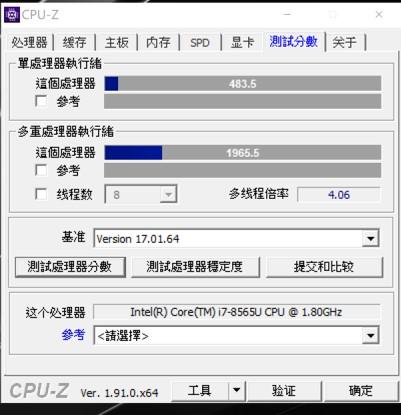 http://forum.sinya.com.tw/upload/attachment/2020/5e56204f83d017607.jpg