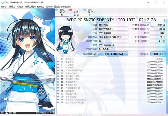 http://forum.sinya.com.tw/upload/attachment/2020/5e5f4bad77ba96568.jpg