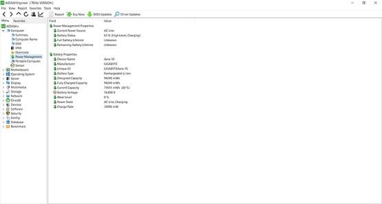 http://forum.sinya.com.tw/upload/attachment/2020/5e5f57f96508e9320.jpg