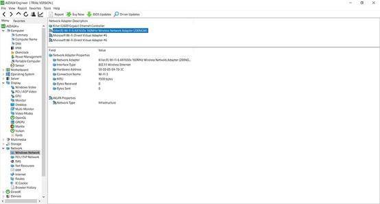http://forum.sinya.com.tw/upload/attachment/2020/5e5f58388e0a52955.jpg