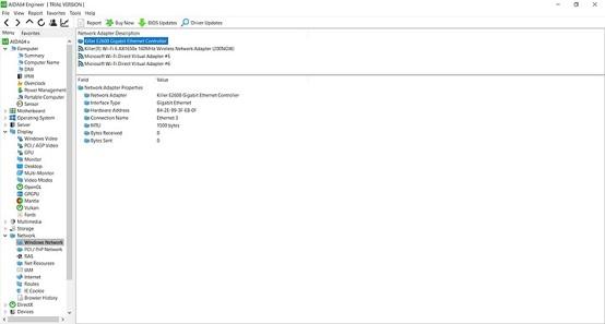 http://forum.sinya.com.tw/upload/attachment/2020/5e5f584c86b4d4115.jpg