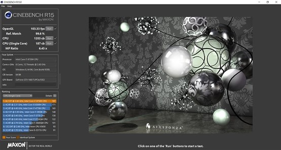 http://forum.sinya.com.tw/upload/attachment/2020/5e5f58f0975d44291.jpg