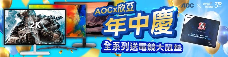http://forum.sinya.com.tw/upload/attachment/2020/5ec7898f2e8ba5143.jpg