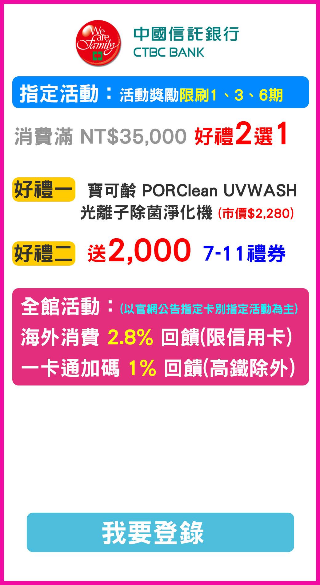 http://forum.sinya.com.tw/upload/attachment/2020/5efbfc83d08a73766.jpg