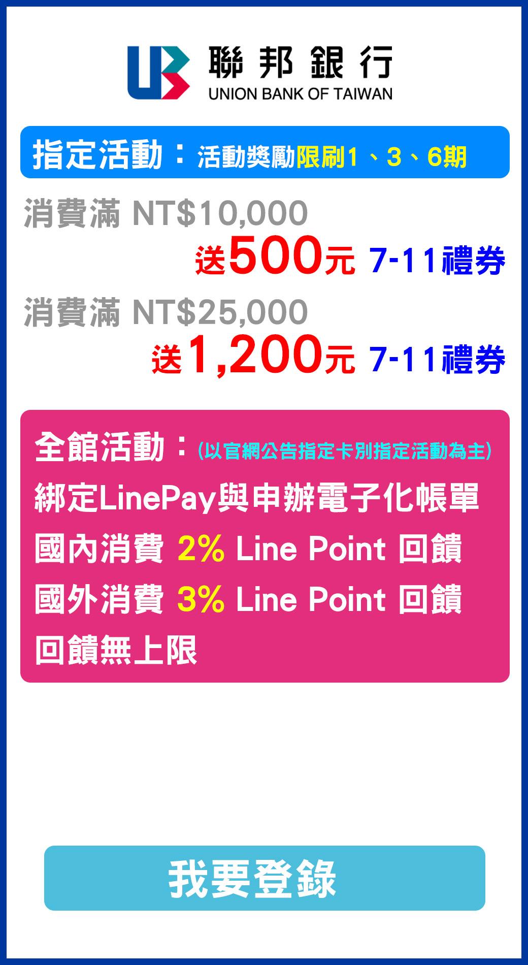 http://forum.sinya.com.tw/upload/attachment/2020/5efbfc91237143530.jpg