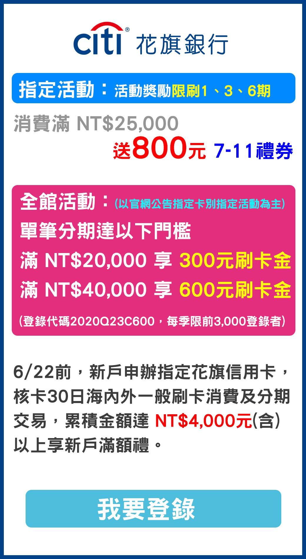 http://forum.sinya.com.tw/upload/attachment/2020/5efc09d4c0ce74764.jpg