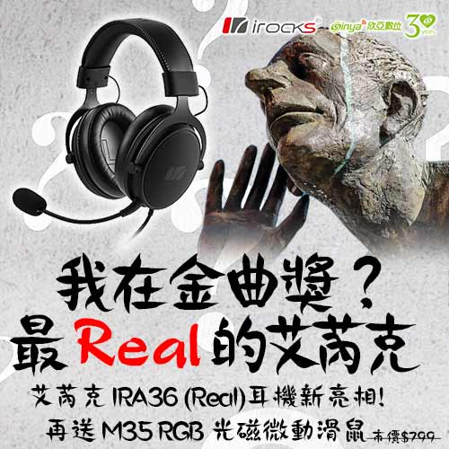 http://forum.sinya.com.tw/upload/attachment/2020/5f11bcccc16f42957.jpg