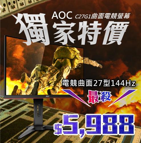 http://forum.sinya.com.tw/upload/attachment/2020/5f2114156bc368838.jpg