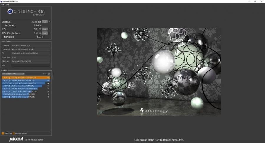 http://forum.sinya.com.tw/upload/attachment/2020/5f5f2c2c5137a9761.jpg