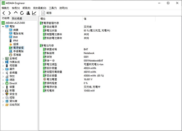 http://forum.sinya.com.tw/upload/attachment/2020/5f6186f09c8331137.jpg