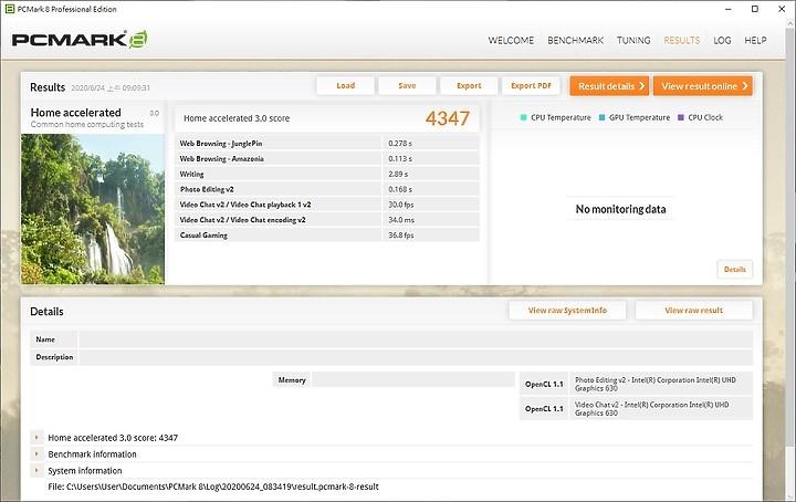 http://forum.sinya.com.tw/upload/attachment/2020/5f6187a6b79278206.jpg