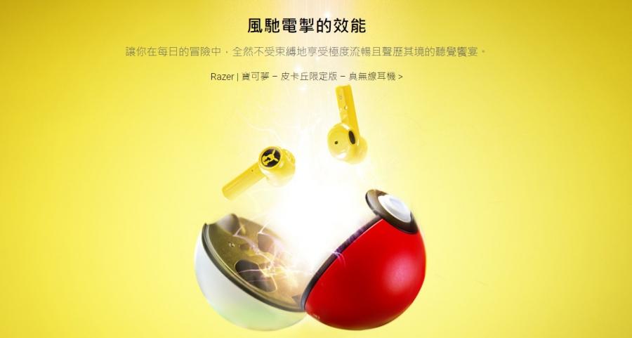 http://forum.sinya.com.tw/upload/attachment/2020/5f9794f2948a94099.jpg