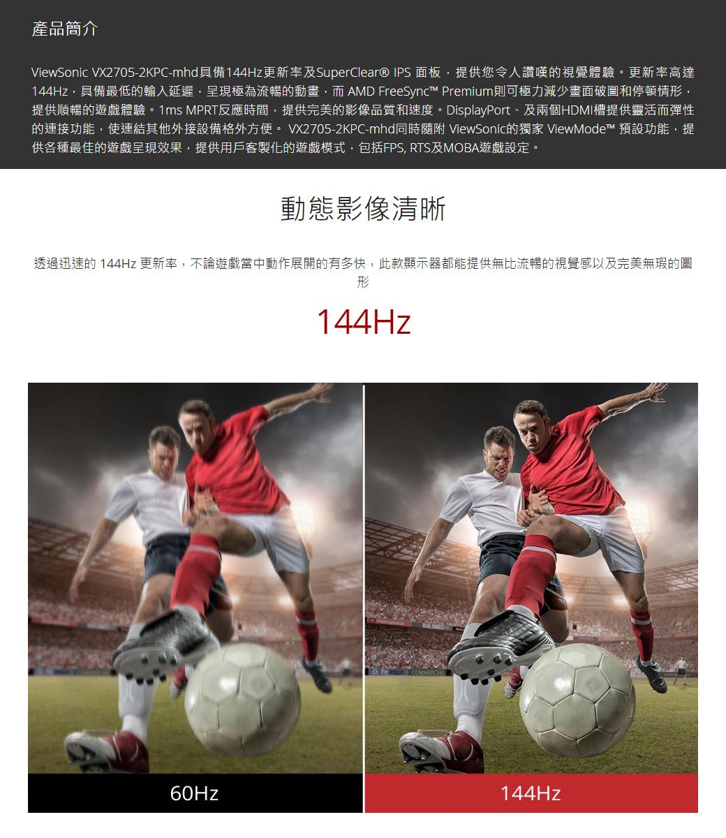 http://forum.sinya.com.tw/upload/attachment/2021/611ca85cdc7c82543.jpg